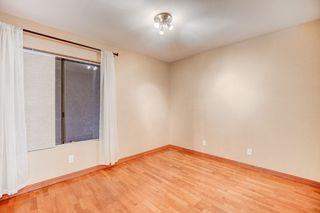 Photo 22: SAN DIEGO Condo for sale : 2 bedrooms : 2849 E St #11