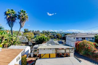 Photo 15: SAN DIEGO Condo for sale : 2 bedrooms : 2849 E St #11
