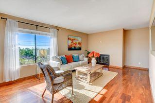 Photo 4: SAN DIEGO Condo for sale : 2 bedrooms : 2849 E St #11