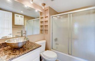 Photo 19: SAN DIEGO Condo for sale : 2 bedrooms : 2849 E St #11