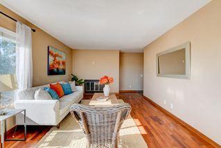 Photo 5: SAN DIEGO Condo for sale : 2 bedrooms : 2849 E St #11