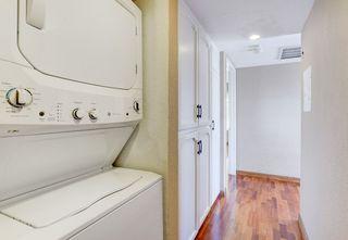 Photo 20: SAN DIEGO Condo for sale : 2 bedrooms : 2849 E St #11