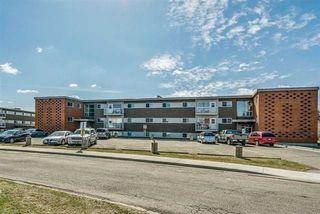 Main Photo: 1 6205 98 Avenue in Edmonton: Zone 18 Condo for sale : MLS®# E4138875