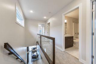 Photo 18: 10814 135 Street in Edmonton: Zone 07 House for sale : MLS®# E4139427