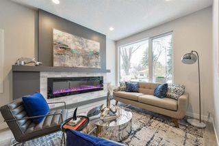 Photo 3: 10814 135 Street in Edmonton: Zone 07 House for sale : MLS®# E4139427