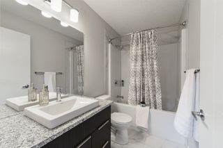 Photo 20: 10814 135 Street in Edmonton: Zone 07 House for sale : MLS®# E4139427