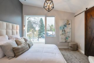 Photo 26: 10814 135 Street in Edmonton: Zone 07 House for sale : MLS®# E4139427