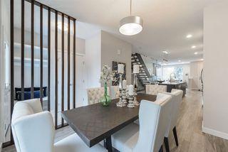 Photo 14: 10814 135 Street in Edmonton: Zone 07 House for sale : MLS®# E4139427