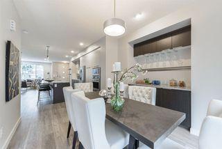 Photo 15: 10814 135 Street in Edmonton: Zone 07 House for sale : MLS®# E4139427