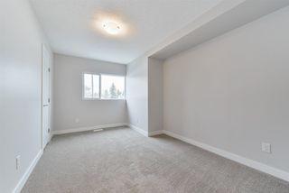 Photo 22: 10814 135 Street in Edmonton: Zone 07 House for sale : MLS®# E4139427