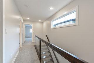 Photo 21: 10814 135 Street in Edmonton: Zone 07 House for sale : MLS®# E4139427