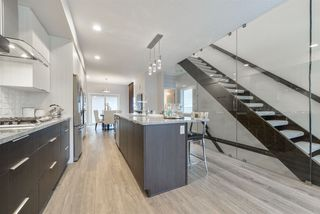Photo 8: 10814 135 Street in Edmonton: Zone 07 House for sale : MLS®# E4139427