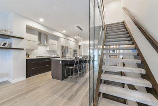 Photo 6: 10814 135 Street in Edmonton: Zone 07 House for sale : MLS®# E4139427