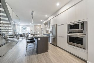 Photo 11: 10814 135 Street in Edmonton: Zone 07 House for sale : MLS®# E4139427
