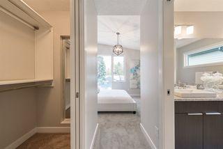 Photo 24: 10814 135 Street in Edmonton: Zone 07 House for sale : MLS®# E4139427