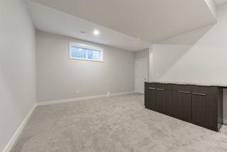 Photo 29: 10814 135 Street in Edmonton: Zone 07 House for sale : MLS®# E4139427