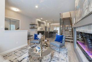 Photo 5: 10814 135 Street in Edmonton: Zone 07 House for sale : MLS®# E4139427