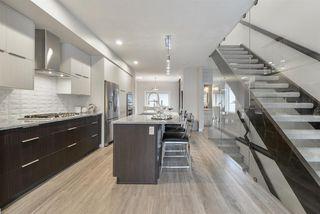 Photo 7: 10814 135 Street in Edmonton: Zone 07 House for sale : MLS®# E4139427