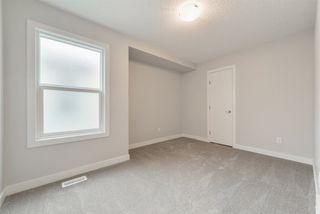 Photo 23: 10814 135 Street in Edmonton: Zone 07 House for sale : MLS®# E4139427