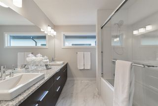 Photo 25: 10814 135 Street in Edmonton: Zone 07 House for sale : MLS®# E4139427