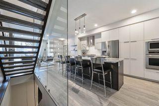 Photo 10: 10814 135 Street in Edmonton: Zone 07 House for sale : MLS®# E4139427