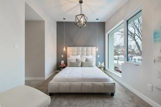 Photo 27: 10814 135 Street in Edmonton: Zone 07 House for sale : MLS®# E4139427