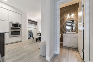 Photo 16: 10814 135 Street in Edmonton: Zone 07 House for sale : MLS®# E4139427
