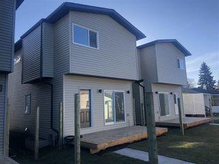 Photo 30: 10814 135 Street in Edmonton: Zone 07 House for sale : MLS®# E4139427