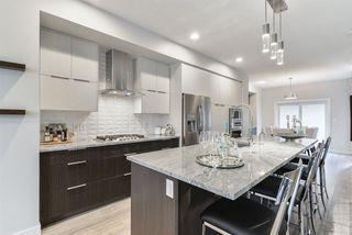Photo 9: 10814 135 Street in Edmonton: Zone 07 House for sale : MLS®# E4139427