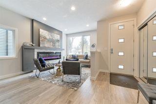 Photo 2: 10814 135 Street in Edmonton: Zone 07 House for sale : MLS®# E4139427