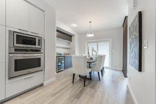 Photo 13: 10814 135 Street in Edmonton: Zone 07 House for sale : MLS®# E4139427