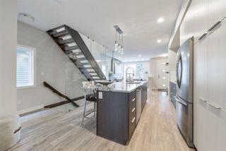 Photo 12: 10814 135 Street in Edmonton: Zone 07 House for sale : MLS®# E4139427