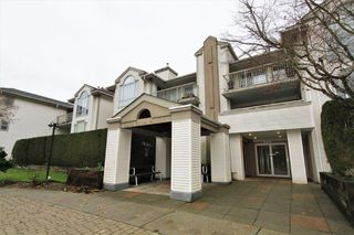 """Photo 15: 202 19122 122 Avenue in Pitt Meadows: Central Meadows Condo for sale in """"EDGEWOOD MANOR"""" : MLS®# R2330106"""