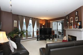 """Photo 2: 202 19122 122 Avenue in Pitt Meadows: Central Meadows Condo for sale in """"EDGEWOOD MANOR"""" : MLS®# R2330106"""