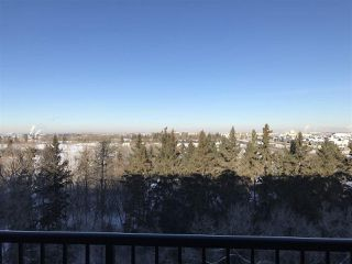 Main Photo: 403 501 Palisades Way: Sherwood Park Condo for sale : MLS®# E4139719