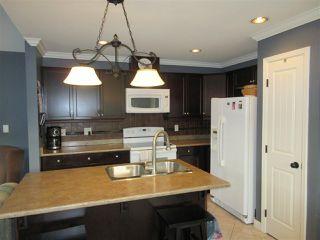 "Photo 5: 28 46225 RANCHERO Drive in Chilliwack: Sardis West Vedder Rd Townhouse for sale in ""Ranchero Estates"" (Sardis)  : MLS®# R2330971"