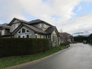 "Photo 17: 28 46225 RANCHERO Drive in Chilliwack: Sardis West Vedder Rd Townhouse for sale in ""Ranchero Estates"" (Sardis)  : MLS®# R2330971"