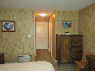 "Photo 11: 28 46225 RANCHERO Drive in Chilliwack: Sardis West Vedder Rd Townhouse for sale in ""Ranchero Estates"" (Sardis)  : MLS®# R2330971"