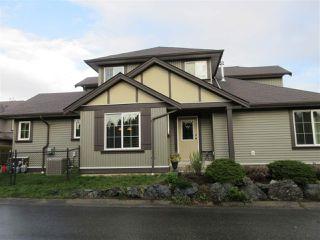 "Photo 16: 28 46225 RANCHERO Drive in Chilliwack: Sardis West Vedder Rd Townhouse for sale in ""Ranchero Estates"" (Sardis)  : MLS®# R2330971"