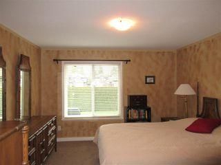 "Photo 10: 28 46225 RANCHERO Drive in Chilliwack: Sardis West Vedder Rd Townhouse for sale in ""Ranchero Estates"" (Sardis)  : MLS®# R2330971"