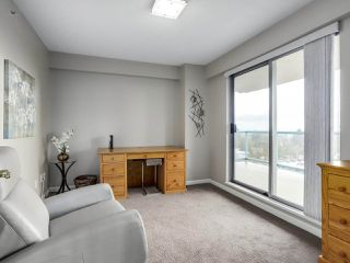 "Photo 10: 1205 612 SIXTH Street in New Westminster: Uptown NW Condo for sale in ""THE WOODWARD"" : MLS®# R2331401"