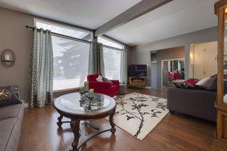 Main Photo: 14232 83 Street in Edmonton: Zone 02 House for sale : MLS®# E4140491