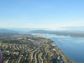 Photo 5: 0 Cls in CAMPBELL RIVER: CR Campbell River Central Business for sale (Campbell River)  : MLS®# 804331