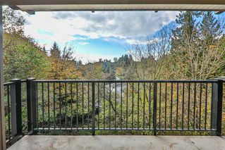 """Main Photo: 317 11665 HANEY Bypass in Maple Ridge: West Central Condo for sale in """"HANEY LANDING"""" : MLS®# R2333546"""