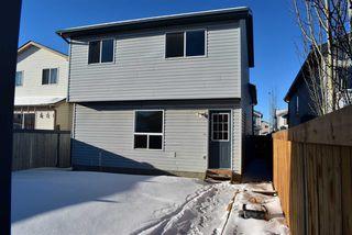 Photo 25: 15039 133 Street in Edmonton: Zone 27 House for sale : MLS®# E4140956