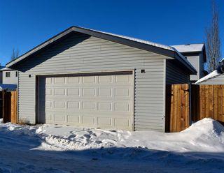 Photo 28: 15039 133 Street in Edmonton: Zone 27 House for sale : MLS®# E4140956