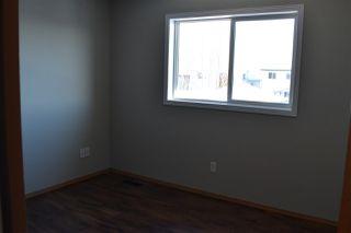 Photo 18: 15039 133 Street in Edmonton: Zone 27 House for sale : MLS®# E4140956