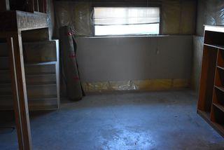 Photo 24: 15039 133 Street in Edmonton: Zone 27 House for sale : MLS®# E4140956