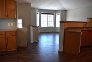 Photo 7: 15039 133 Street in Edmonton: Zone 27 House for sale : MLS®# E4140956