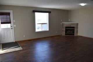 Photo 14: 15039 133 Street in Edmonton: Zone 27 House for sale : MLS®# E4140956
